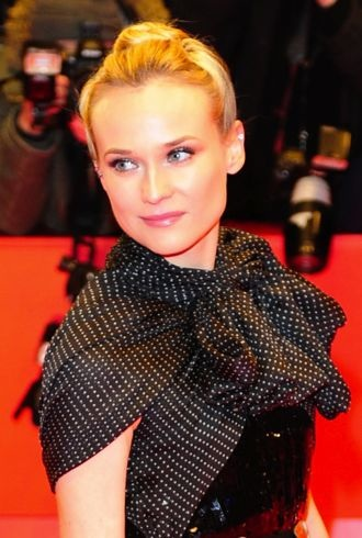 Diane Kruger 62nd Berlin International Film Festival Farewell My Queen world premiere cropped