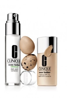 Get More Even-Toned Skin with Clinique's Even Better Power Couple