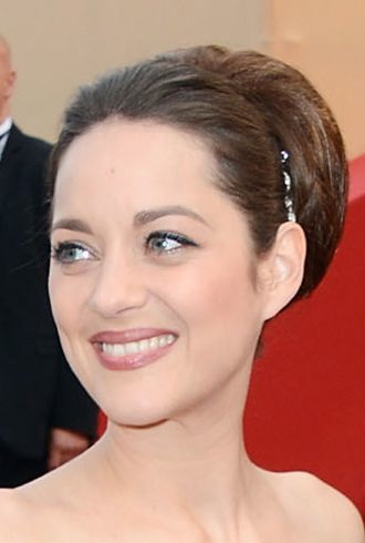 Marion Cotillard Rust and Bone premiere 65th annual Cannes Film Festival cropped