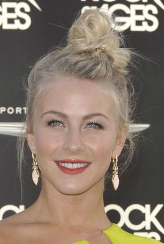 Julianne Hough Premiere Rock of Ages Hollywood cropped