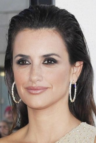 Penelope Cruz To Rome With Love LA Film Festival Premiere cropped