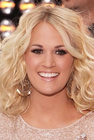 Carrie Underwood performs live at Rockefeller Plaza Toyota Concert Series New York City cropped