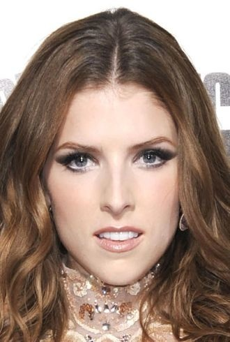 Anna Kendrick Los Angeles premiere of Pitch Perfect cropped