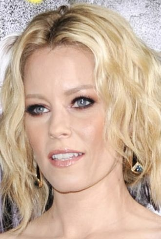 Elizabeth Banks Los Angeles premiere of Pitch Perfect cropped