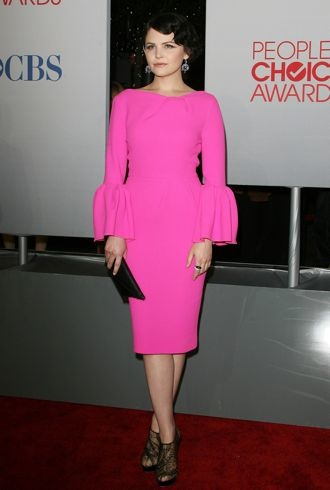 Ginnifer Goodwin 2012 Peoples Choice Awards Los Angeles Jan 2012 cropped