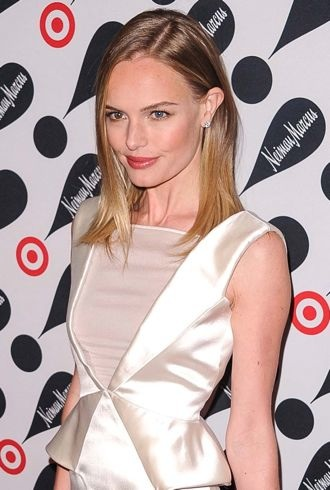 Kate Bosworth Target Neiman Marcus Holiday Collection launch party New York City cropped
