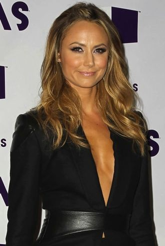 Stacy Keibler VH1 Divas 2012 Los Angeles cropped
