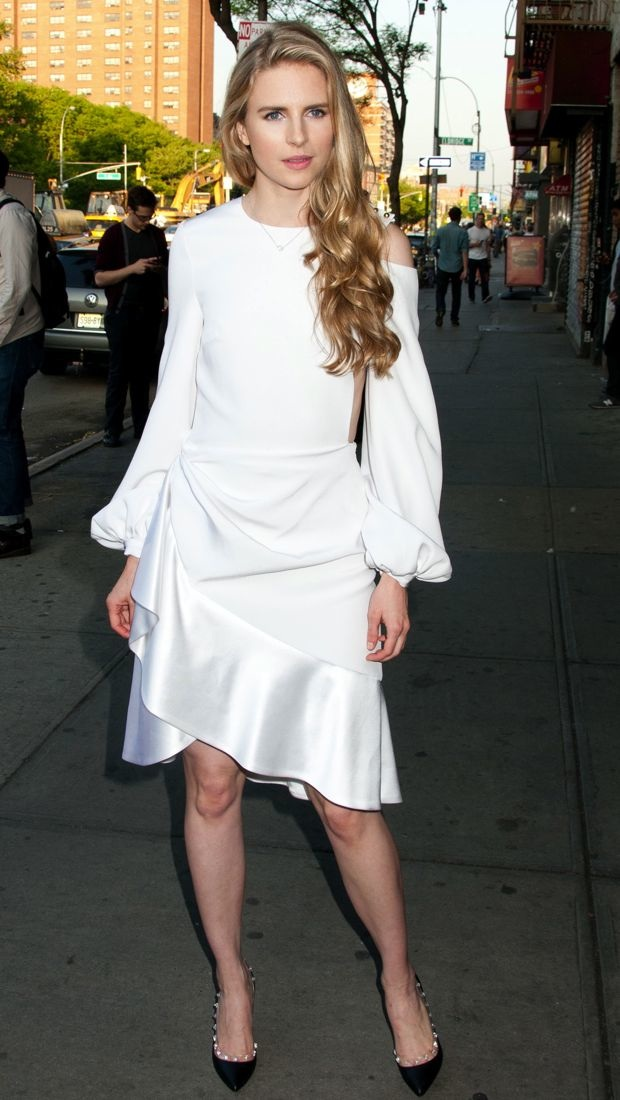 Brit-Marling-New-York-City-screening-of-The-East