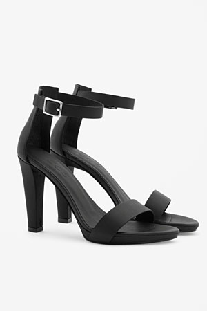 COS-leather-sandals