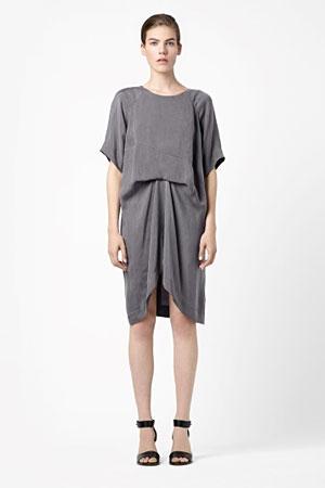 COS-grey-dress