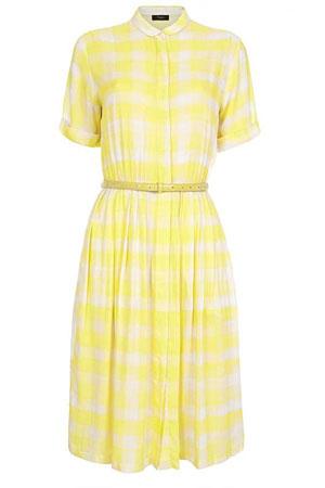 Paul-Smith-dress