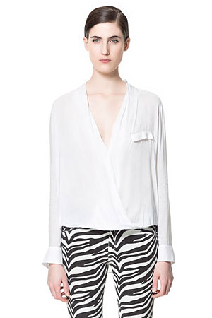 Zara-white-top