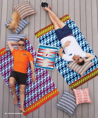 Image: Hamptons Magazine