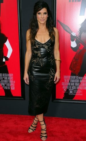 Sandra-Bullock-New-York-Premiere-of-The-Heat-June-2013