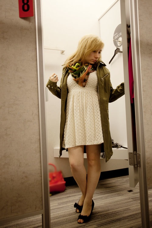 [midwest muse]_Nordstrom Rack_PHOTO [ 2]