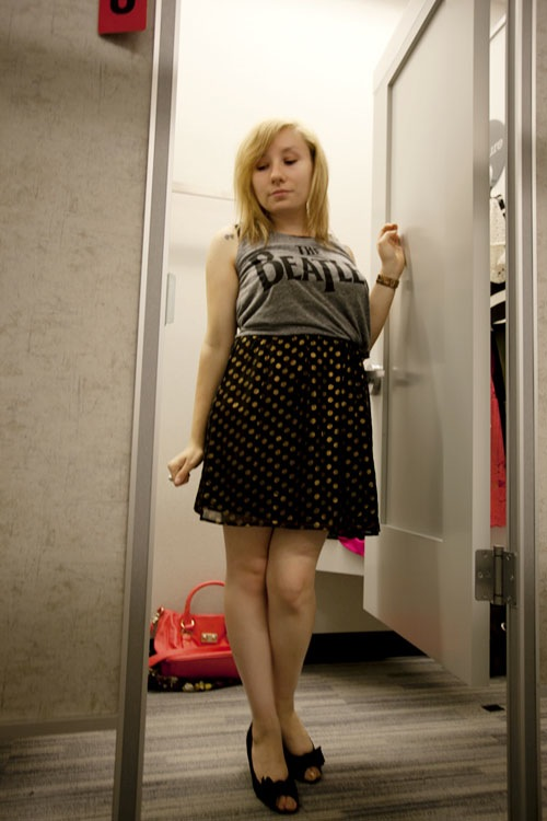 [midwest muse]_Nordstrom Rack_PHOTO [6]