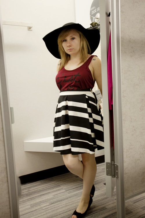 [midwest muse]_Nordstrom Rack_PHOTO [8]
