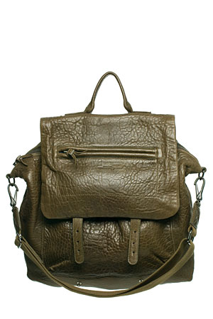 Jerome-Dreyfuss-bag