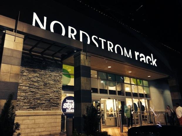 MODERNDAYMOMS_Nordstrom Rack_PHOTO50