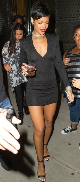 Rihanna-2013-MTV-Video-Music-Awards-After-Party-Brooklyn-Aug-2013