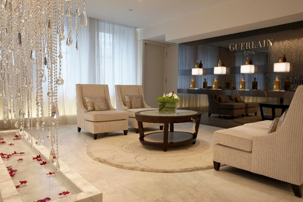 Waldorf-Astoria-New-York_Guerlain-Spa-Lobby.jpg.client.x675-c
