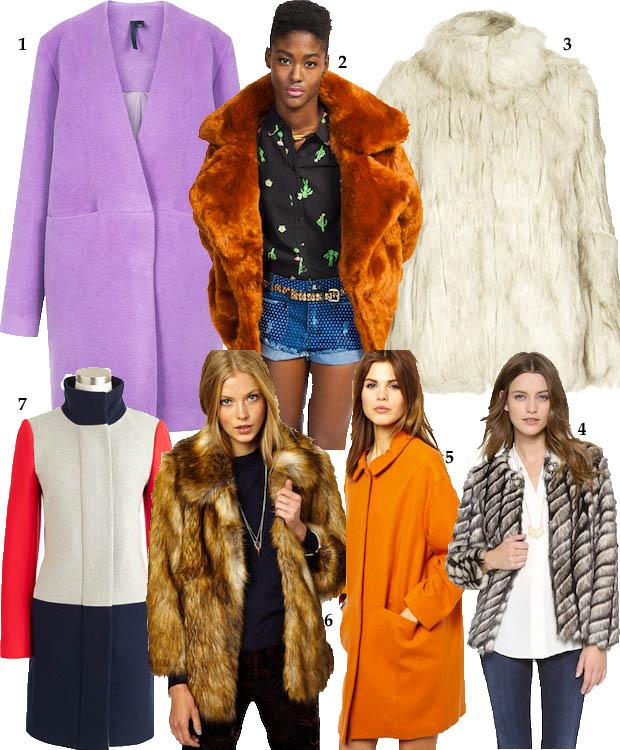 celeb gtl outerwear clothes