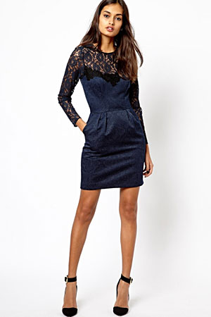 asos-midnight-warehouse-lace-sleeve-and-jacquard-dress-product-4-15609993-261787823_large_flex