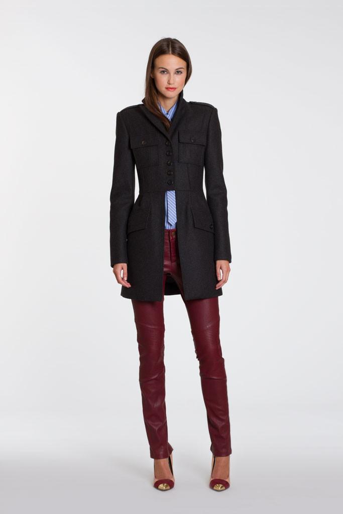 wc0006_sandrinia_coat_f