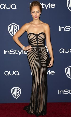 Laura-Vandervoort-2014-InStyle-and-Warner-Bros-Golden-Globes-After-Party-Los-Angeles-Jan-2014