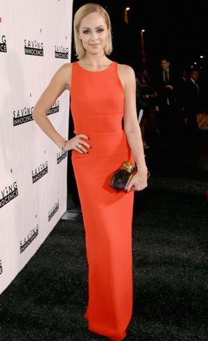 Laura-Vandervoort-The-Saving-Innocence-2nd-Annual-Gala-Los-Angeles-Dec-2013