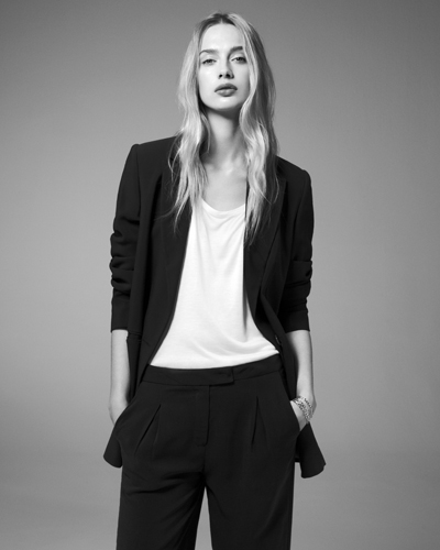 Atea_SS14_Looks_WhatSuits01_Grid
