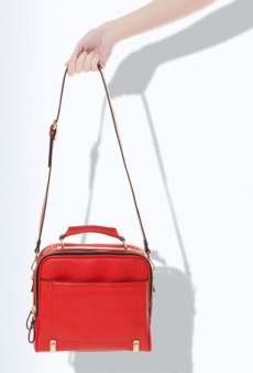 15 Under $100: The Best Spring Bags
