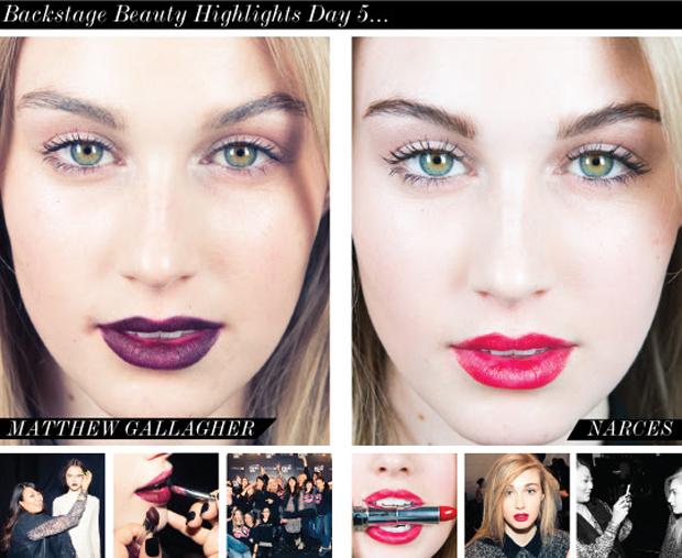 5 Maybelline Beauty