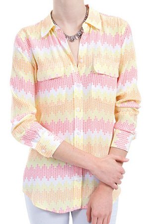 equipment-coral-multi-slim-signature-blouse-product-1-9914884-944651997_large_flex