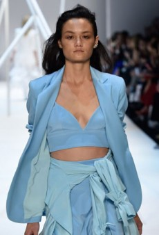 Highlights from Fashion Week Australia, Day 2