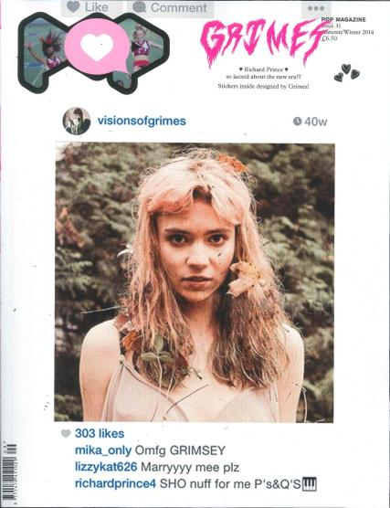 image credit: uniquemagazines via the tfs forums
