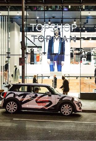 Top shop uber free rides