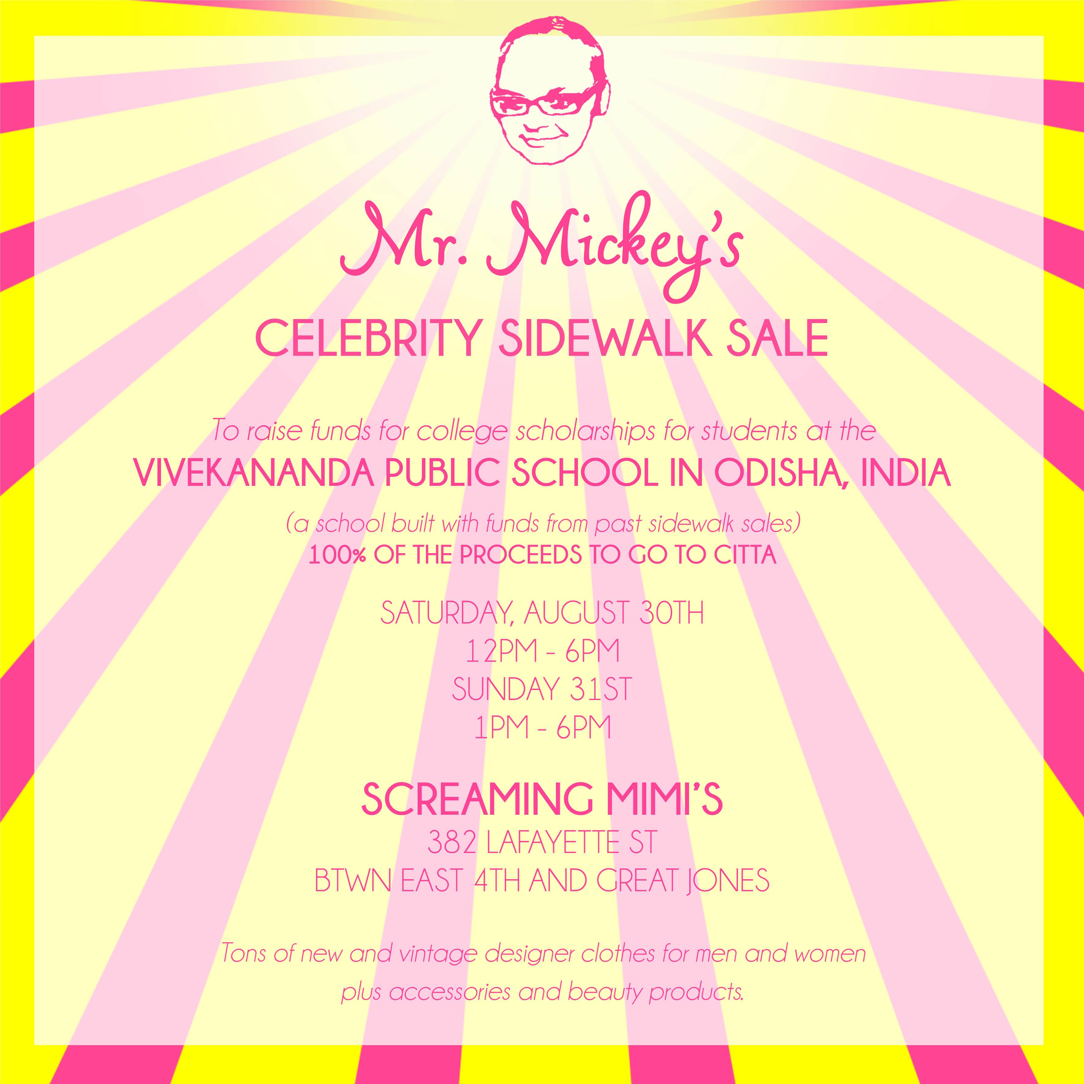 mickey-boardman-sale