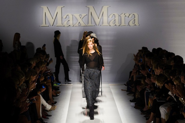Max Mara-ss15-landscape