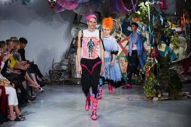 meadham-kirchhoff-ss15-landscape