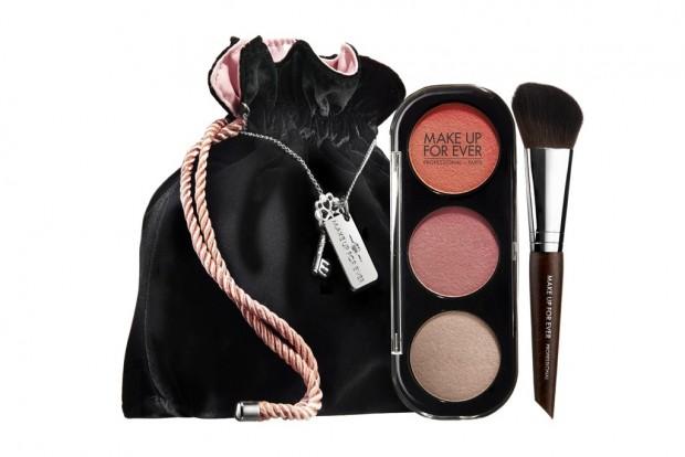 make-up-forever01