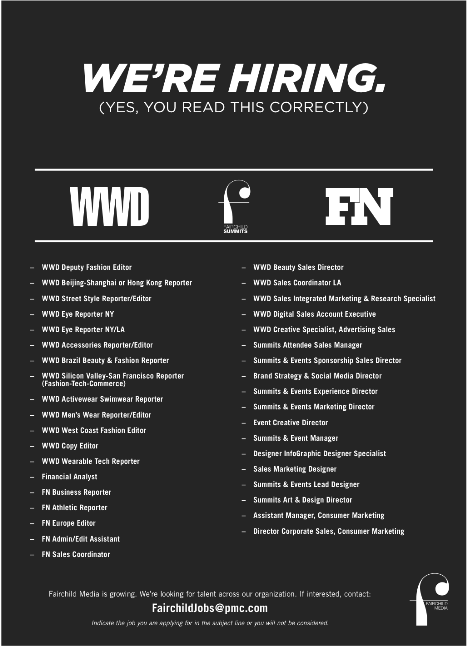 wwd-were-hiring-ad
