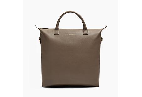 Want Les Essentiels de la Vie OHare Bag