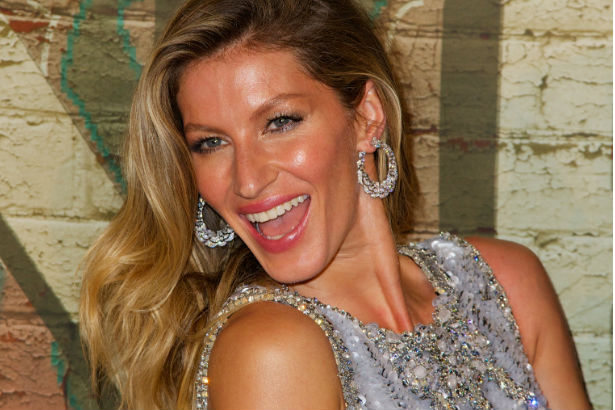 gisele-earnings-per-second-l