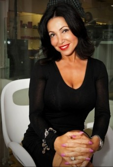 Love Guru Aviva Reimer Offers Her Top Dating Tips