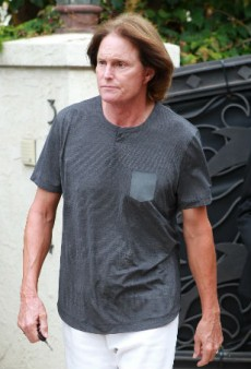 Bruce Jenner's Mom Reportedly Supports His Transition