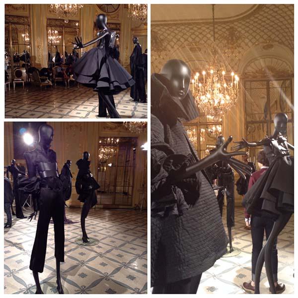 Greta-Paris-Collage-Mannequins_article