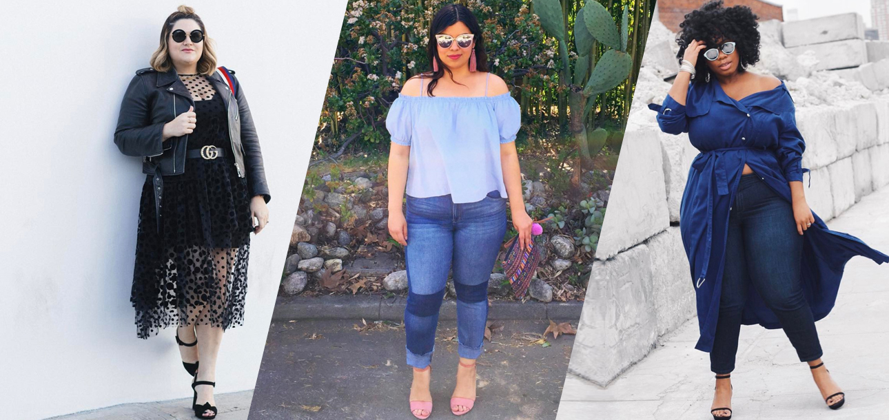 f4db867d3a6 15 Best Plus-Size Fashion Blogs Right Now - theFashionSpot
