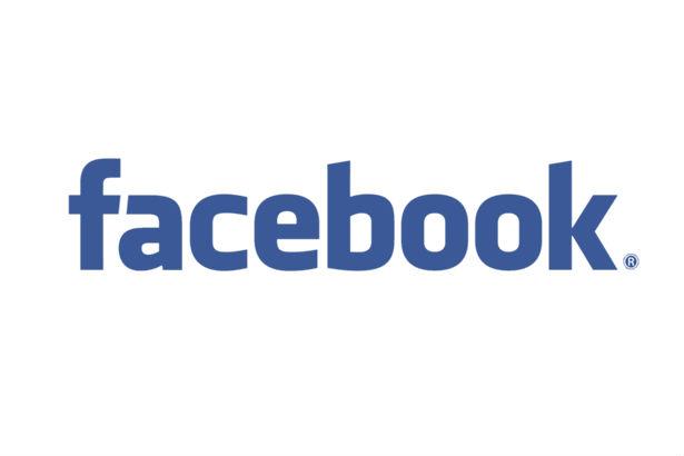 facebook-policies