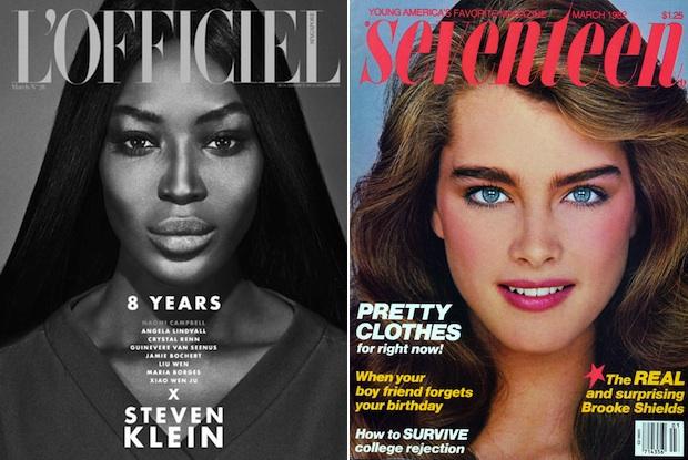 Authoritative message Top teen modeling sites